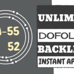Unlimited Dofollow Backlinks from Forums - Cyber Planet