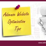 Website Optimization Tips To Boost Google Adsense Clicks And Earnings