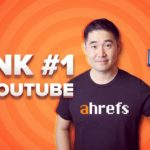 YouTube SEO: How to Rank Your Videos #1 (2019)