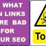 pbn links that are bad for your site and seo