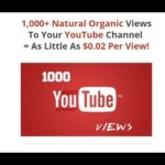 ░▒▓ YouTube Booster - YouTube Booster Explained - Improve Seo Ranking on YouTube