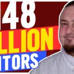 148 Million Visitors: Massive Website Traffic Source that's Guaranteed to Turbo-boost Your SEO