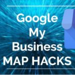 Advanced Google My Business Maps 2020 BOOST Your Local SEO | Brock Misner