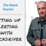 Alerting with Stackdriver - Stack Doctor