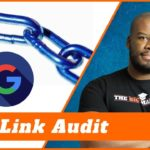 Backlink Audit and Disavow Tool Tutorial