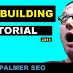 Backlinks SEO: POWERFUL Link Building Tutorial