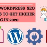Best 7 Wordpress SEO Plugins Tutorial to Boost Website Ranking and Traffic in 2020 - Geoflypages