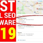 Best Local SEO Software | Local SEO Tools To Improve Rankings