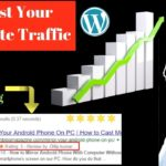 Boost Your website Organic Traffic using snippets. in Hindi