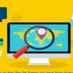 Businesses Can Boost Their Web Presence with Search Engine Optimizatio