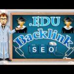 Buy Edu Backlinks - Edu Backlinks Buy quality Backlinks