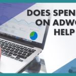 Does Spending on AdWords Improve Your SEO?