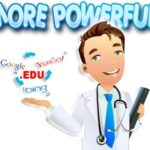 Edu & Gov Backlinks and Profile Link Building - Bangla Tut