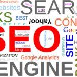 FAQ Page To Boost SEO Ranking