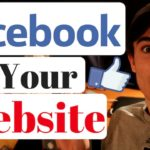 Facebook Business Page & Website Ranking In Google Search