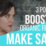Facebook Engagement For Business | 3 Posts To Boost Organic Facebook Reach