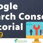Google Search Console Tutorial 2019 - Google Webmasters Tools Tutorial 2019