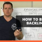 How To Build Backlinks For Your Affiliate Sites