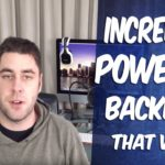 How To Build Backlinks That Get You Ranked In Google & Make You Money