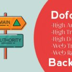 How To Build Free High-Quality Do-follow Backlinks & Improve Google Search Ranking Off-page SEO