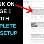 How To Buy and Build PBNs to Rank At The Top Of Google (Step By Step)