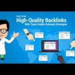 How to Get High Quality Backlinks in 2019 - GSA Search Engine Ranker