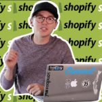 How to Increase Shopify SEO - Tips & Tricks to get more Organic Traffic