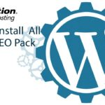 How to Install the All in One SEO Pack Plugin