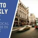 How to Quickly Rank Your Local Business in Google   Local SEO Ranking