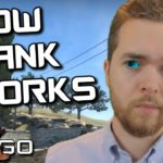 How to Rank Up in CSGO
