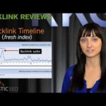 How to Review Your Backlink Profile