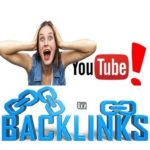 How to create Backlink for youtube and website, Easily create backlink for youtube 2020