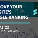 Improve your Website's Google Ranking | Learn SEO in Hindi