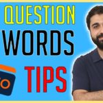 Keyword Research Tips | Find Thousands of Question Keyword Ideas For Free | Boost your SEO Rank