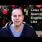Plugins Optional, Better Link Profiles, Longer lasting backlinks