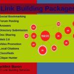 Purchase Backlinks | SEO Link Building | Backlink Baron