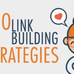 SEO Link Building Strategies for Increasing Google Traffic: 2016 2017