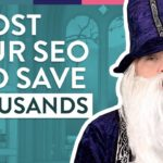 SEO on a Budget: 5 Ways to Boost Your Rankings and Save Money - Awkward Marketing