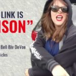 That Link Is Poison (Why You Should Do A Backlink Analysis) | Clicc Media Inc