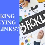 Thinking of buying backlinks? Think again!!!