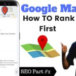 Tutorial #3- Rank Google Maps Business Listing On First Page By SEO Expert