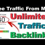UNLIMITED FREE WEBSITE TRAFFIC BACKLINKS FROM MOZ.COM | FREE WEBSITE TRAFFIC FROM MOZ BACKLINKS 2019