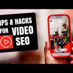 Video SEO: 14 Tips to Boost Your YouTube Traffic