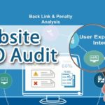 Website SEO Audit | Identify, Fix & Boost Your Sales
