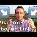 What Are Inbound Links? (local seo) | Small Business Marketing