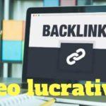 ferramenta seo link building  backlinks qualidade 2019