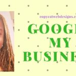 google my business ranking factors - how to improve google my business rankings factors 2018