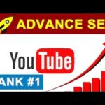 🔴HOW TO BOOST YOUR YOUTUBE VIDEO VIEWS IN 2020 USING SEO STRATEGIES.  GROW YOUR YOUTUBE CHANNEL FAST