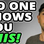 186% Increase In Organic Traffic Revealed!  What Is Better? Google Traffic vs. YouTube Traffic
