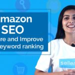 Amazon SEO Optimization (A9 Algorithm) - Measure and Improve your Keyword Ranking 2020